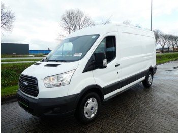 Ford Transit 2.2 TDCI L3H2 Airco 125PK - Koffer transporter