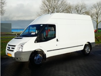 Ford Transit 350 L EXTRA lang, extra hoog, ai - Koffer transporter