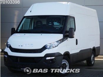 Koffer transporter Iveco Daily 35S15 150PK 3.5T Trekvernogen Airco 40.000km L2H2 11m3 A/C