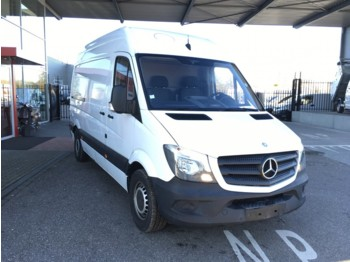 Koffer transporter Mercedes-Benz Sprinter 313 2.2 CDI L2H2 Airco/Cruise/PDC