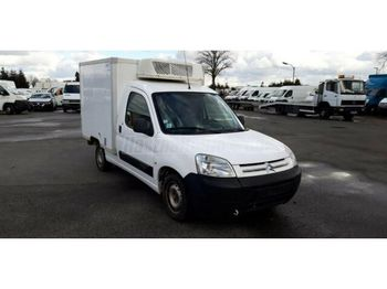 CITROEN BERLINGO 1.6 hdi Frigo - Kühltransporter