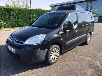 CITROËN Berlingo - Kühltransporter