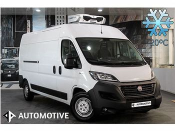 Kühltransporter FIAT DUCATO FRIOTERMIC AUTOMOTIVE L3 H2