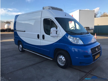 Fiat Ducato 35 2.3 MJ L3H2 Thermoking - Kühltransporter