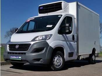 Fiat Ducato 35 2.3 mj frigo carrier - Kühltransporter