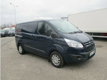 Kühltransporter Ford Transit Custom 2.0 TDCi