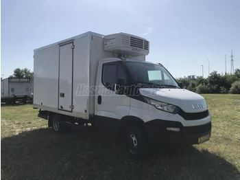 IVECO DAILY 35-150 - Kühltransporter