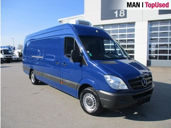 Kühltransporter MERCEDES-BENZ SPRINTER 311 CDI