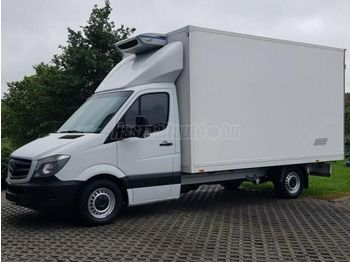 Kühltransporter MERCEDES-BENZ SPRINTER 314 CDI