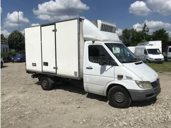 MERCEDES-BENZ SPRINTER 316 CDI FRIGO - Kühltransporter