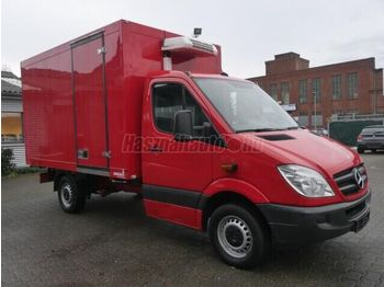 Kühltransporter MERCEDES-BENZ SPRINTER 316 cdi