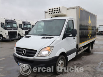 MERCEDES-BENZ SPRINTER 516 - Kühltransporter