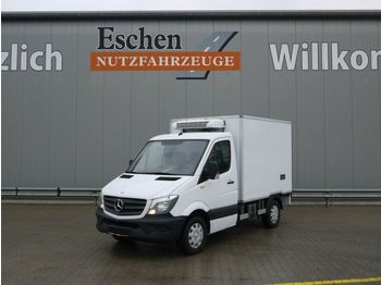 Kühltransporter Mercedes-Benz 316 CDI, Sprinter, Thermo King V-300: das Bild 1