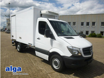 Kühltransporter Mercedes-Benz 316 FG Sprinter CDI, Euro 6, Thermo King V300