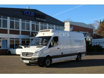 Kühltransporter Mercedes-Benz Sprinter 310 EEV MAXI/TK -25°/2 Kammern/Bi-Temp.