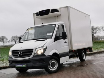 Mercedes-Benz Sprinter 313 cdi carrier dag/nach - Kühltransporter