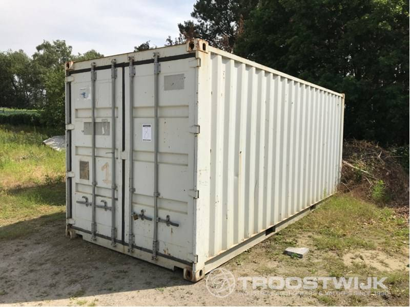 Container — 3803991