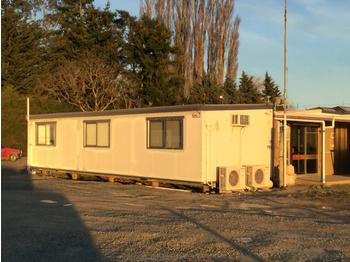 SÄBU Baucontainer Lagercontainer Materialcontainer Baucontainer ...