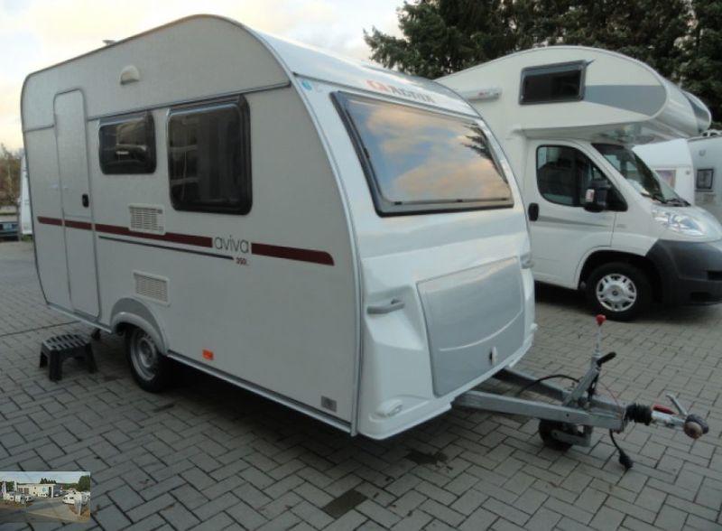 Wohnwagen Etagenbett Adria : Tabbert davinci m etagenbetten gt caravan