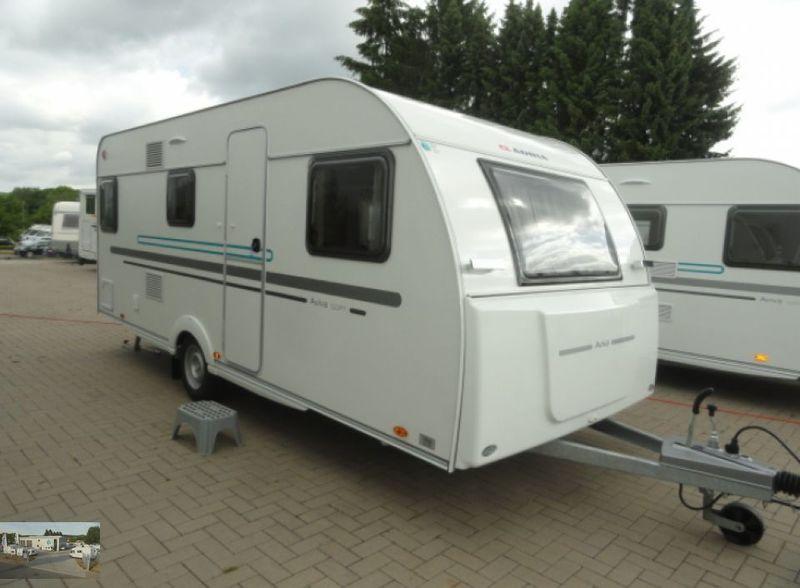Wohnwagen Occasion Etagenbett : Adria aviva pt etagenbetten wohnwagen gebraucht kaufen