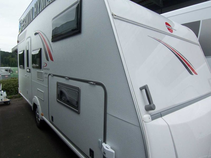 Wohnwagen Etagenbett Bürstner : Bürstner avanti tk als pickup camper in blomberg bei caraworld