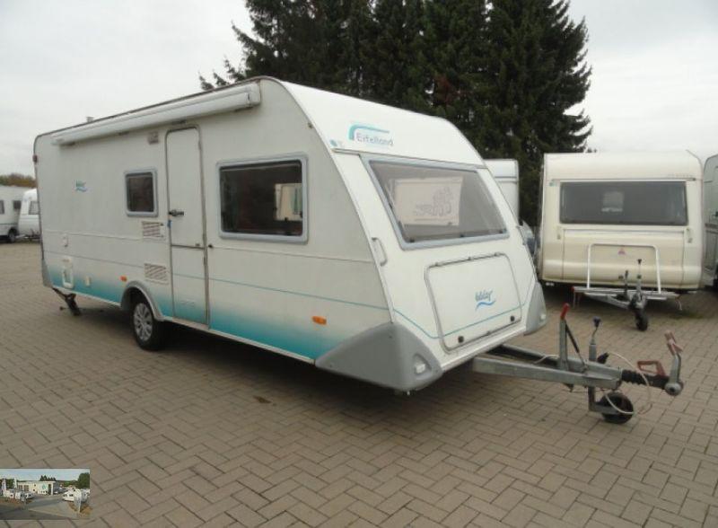 Etagenbett Ikea Tromsö Seitlich Versetzt Etagenbetten : Fendt wohnwagen etagenbett gebraucht: caravan von