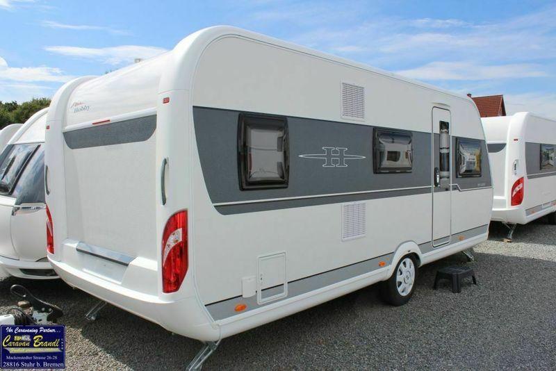 Wohnwagen Mit Etagenbett Und Doppelbett : Neuer wohnwagen hobby de luxe kmf dusche etagenbetten zum