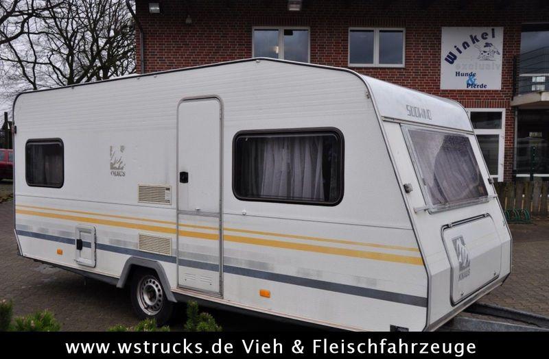 Wohnwagen Etagenbett Größe : Knaus südwind tsk etagenbetten wohnwagen gebraucht kaufen