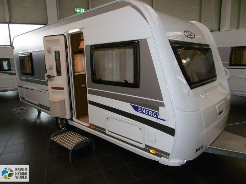 Wohnwagen Tandem Etagenbett : Neuer wohnwagen lmc vivo e energy zum verkauf preis eur