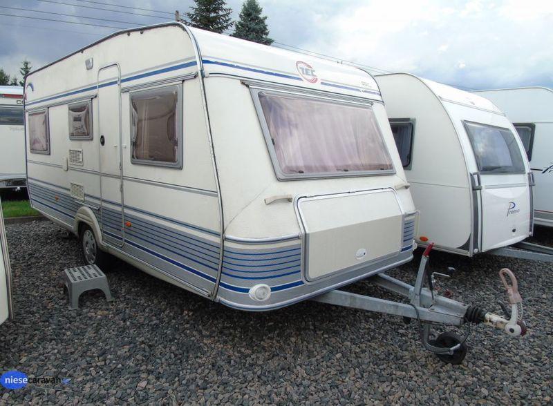 Tec Wohnwagen Mit Etagenbett : Reisemobile wohnmobile und wohnwagen mit etagenbetten caravan