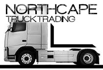 Northcape trading