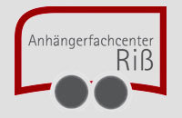 Anhaengerfachcenter Riss